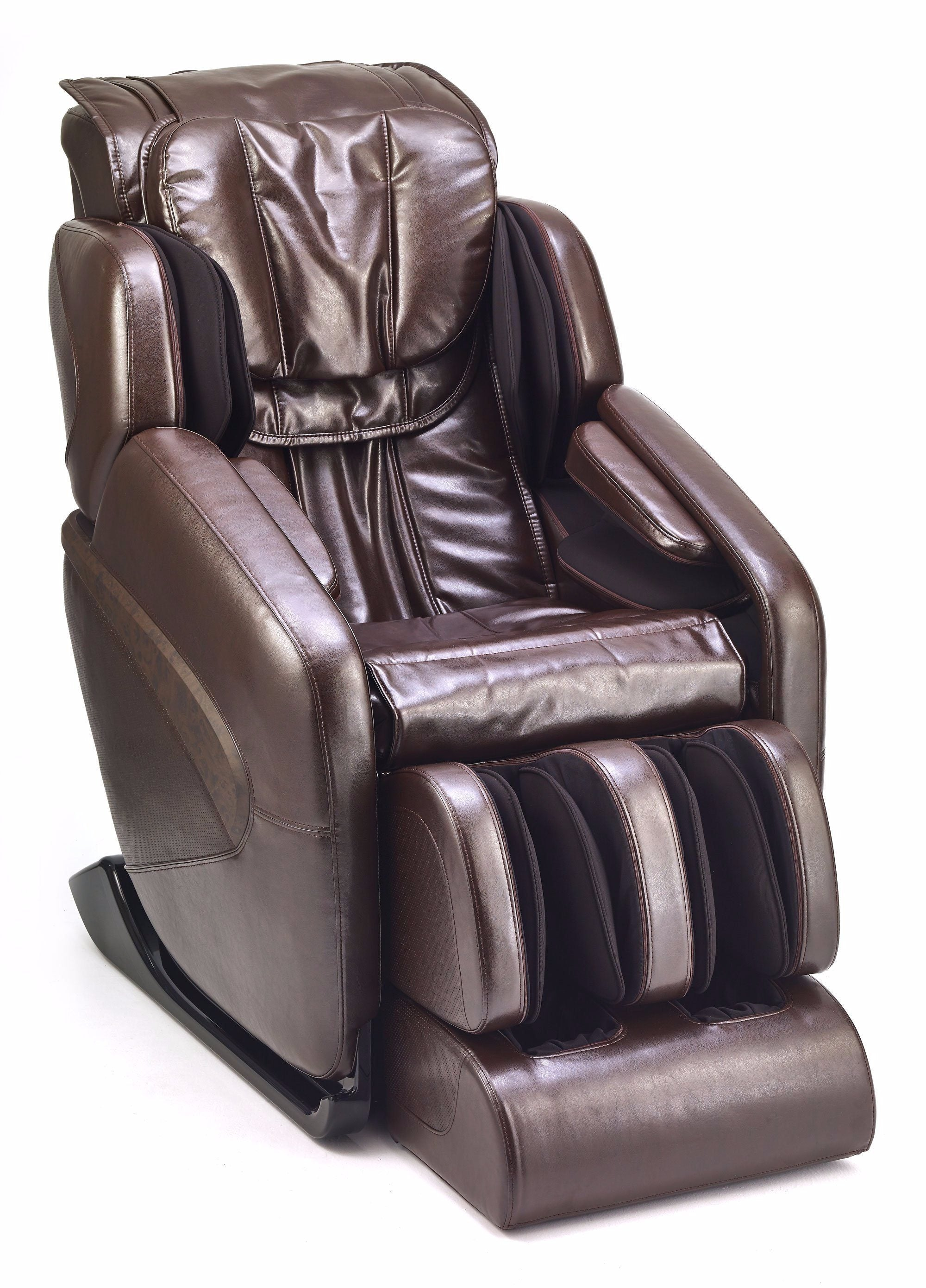 Inner Balance Jin Massage Chair MassageChairsGiveBack