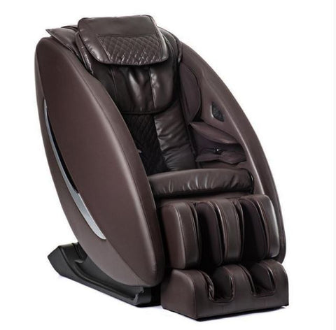 Inner Balance Ji Massage Chair