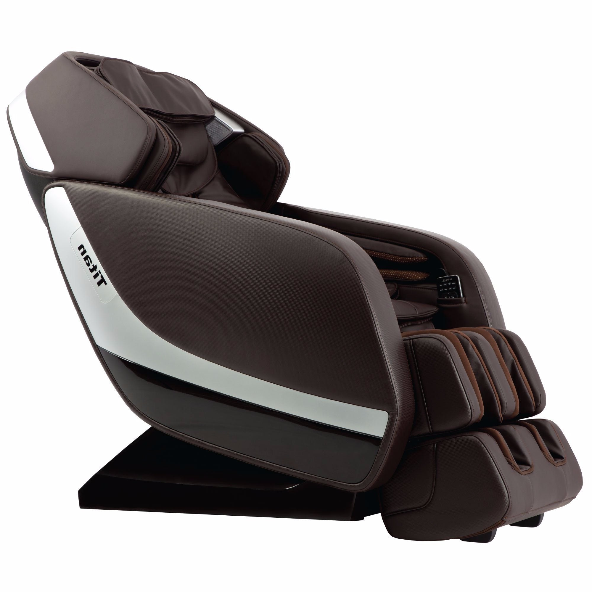 jsb massage chairs watch zero chair youtube recliner body gravity full reviews