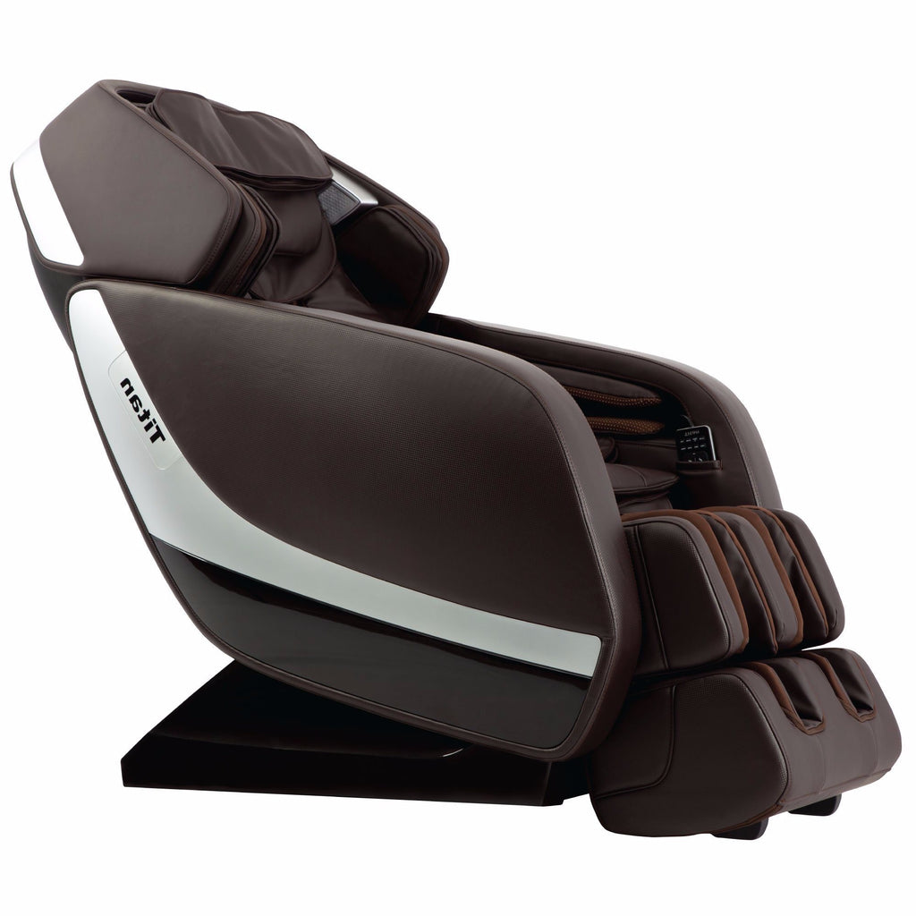 Titan Pro-Jupiter XL Massage Chair Brown (167853817884)