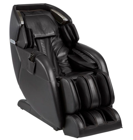 Kyota M673 Massage Chair Black