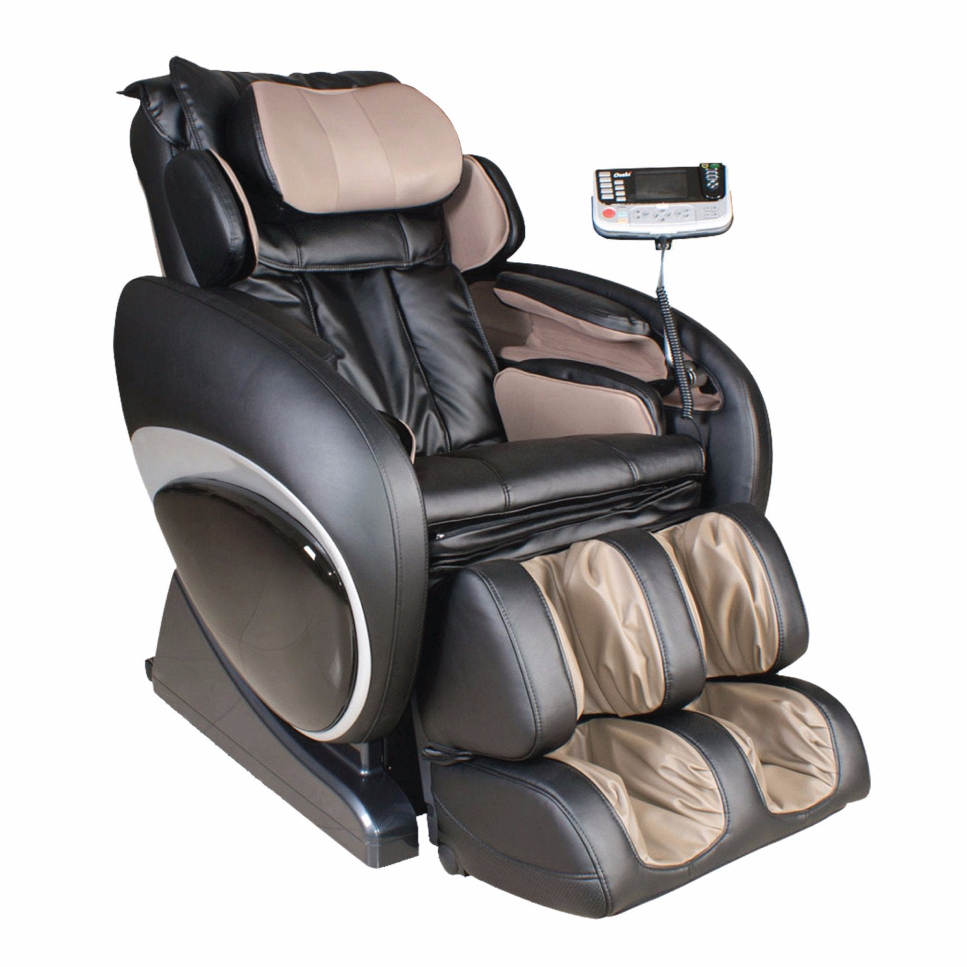Infinity Escape Massage Chair MassageChairsGiveBack