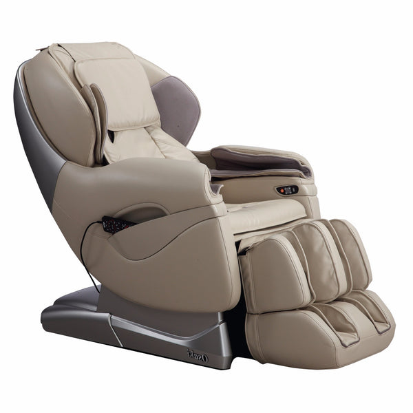 TP-8500-Massage-Chair-Image