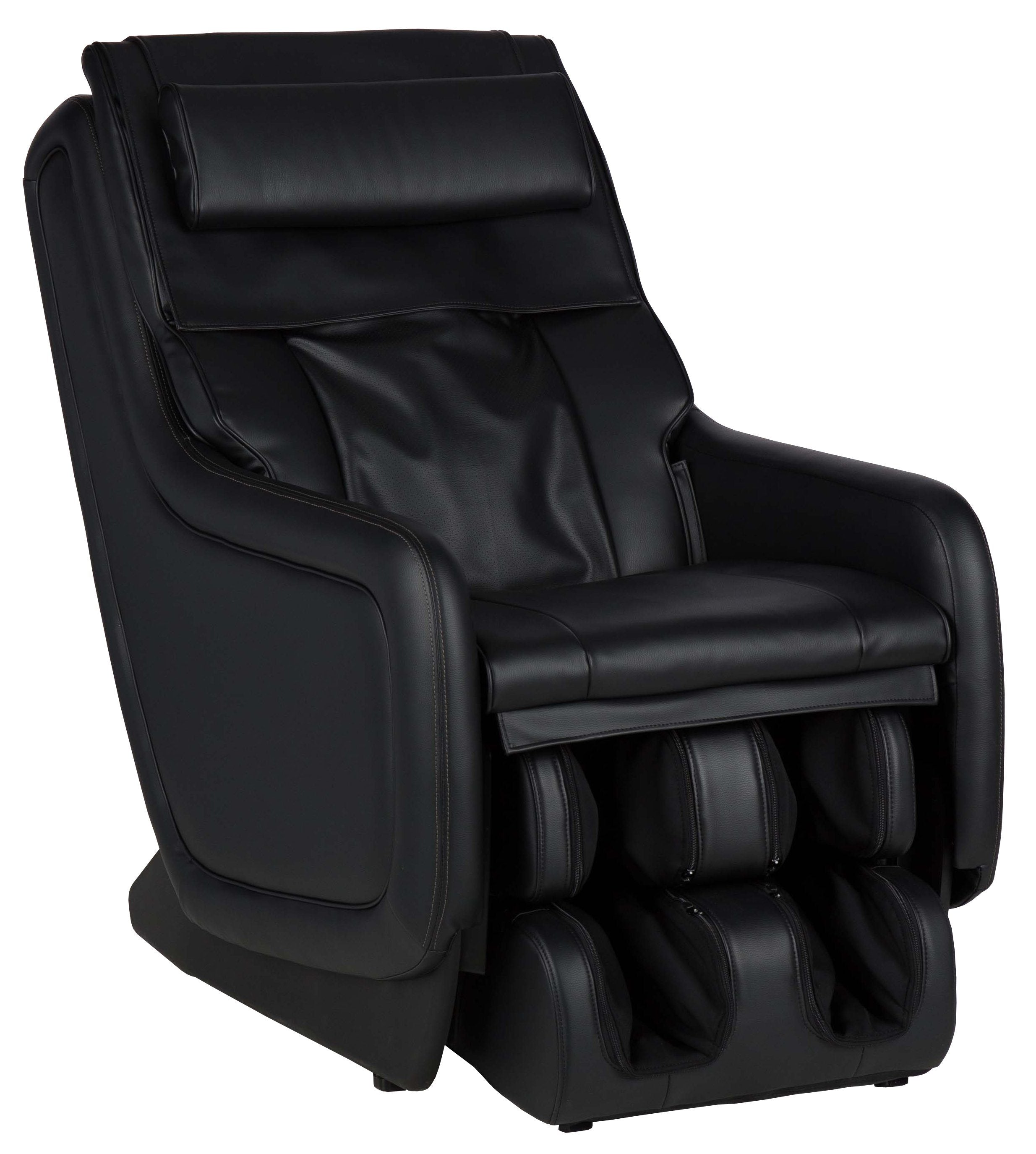 product massage instashiatsu chairs mc p chair trumedic shiatsu