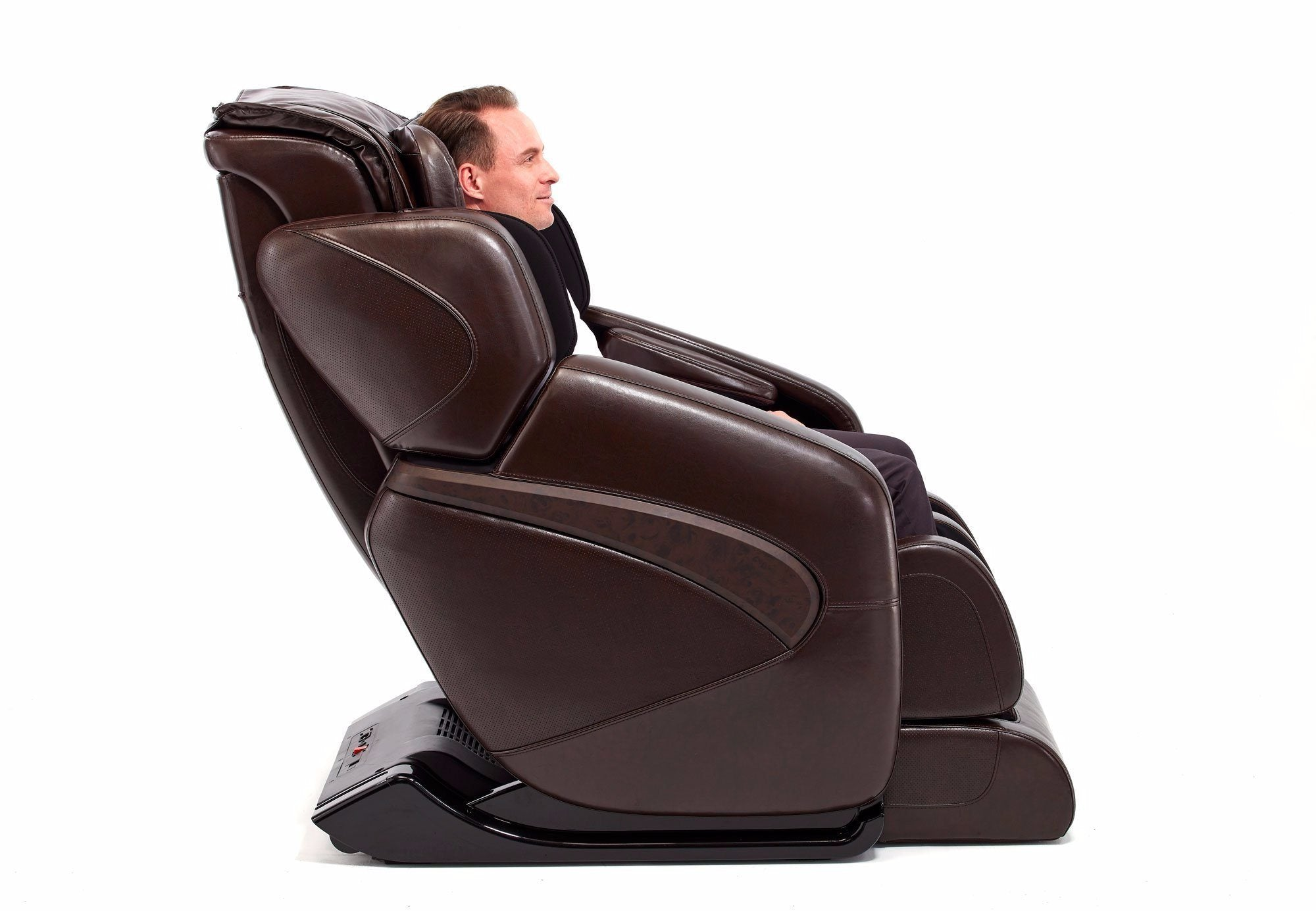 best top chairs watch review massage youtube chair full