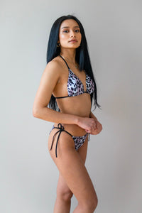 Leyla Set - Escape Swimwear