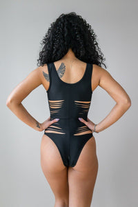 Aviana One Piece - Escape Swimwear