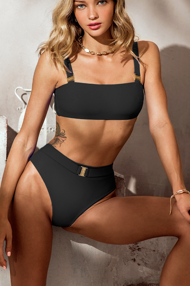 Tina Set - Escape Swimwear