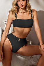 Load image into Gallery viewer, Tina Set - Escape Swimwear