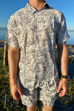 Load image into Gallery viewer, Mens Eric Shirt - Escape Swimwear