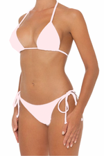 Load image into Gallery viewer, Azalea Set Pink - Escape Swimwear