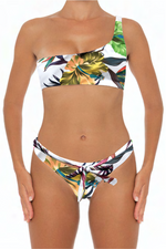 Load image into Gallery viewer, Isla Set - Escape Swimwear