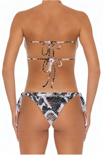 Load image into Gallery viewer, Julie Bottoms Printed - Escape Swimwear