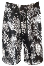 Load image into Gallery viewer, Mens Romeo Shorts - Escape Swimwear
