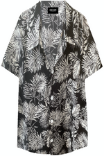 Load image into Gallery viewer, Mens Romeo Shirt - Escape Swimwear