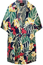 Load image into Gallery viewer, Mens Isla Shirt - Escape Swimwear