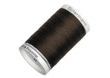 Gutermann Thread Sew-All Polyester Thread 547 Yards - Humboldt Haberdashery