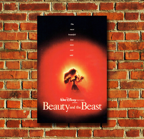 Beauty and the Beast - 0129