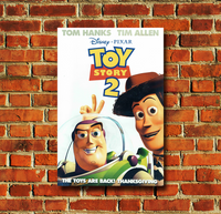 Toy Story 2 - 0133