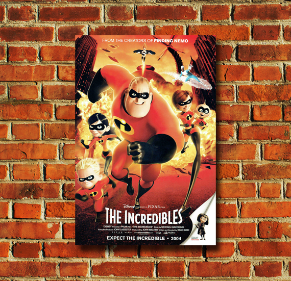 The Incredibles - 0153