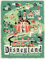 Disneyland 60 Years of Dreams - 0300