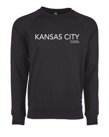 Kansas City Cool Pullover