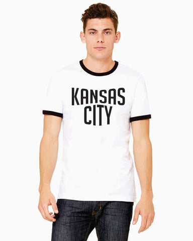 Kansas City Ringer
