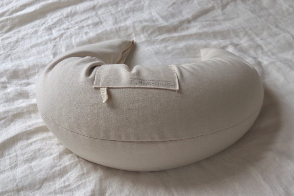 organic breastfeeding pillow, organic pregnancy pillow, nursing pillow, snuggle me organic, baby lounger, body pillow, breastfeeding pillow, nursing pillow, feeding pillow