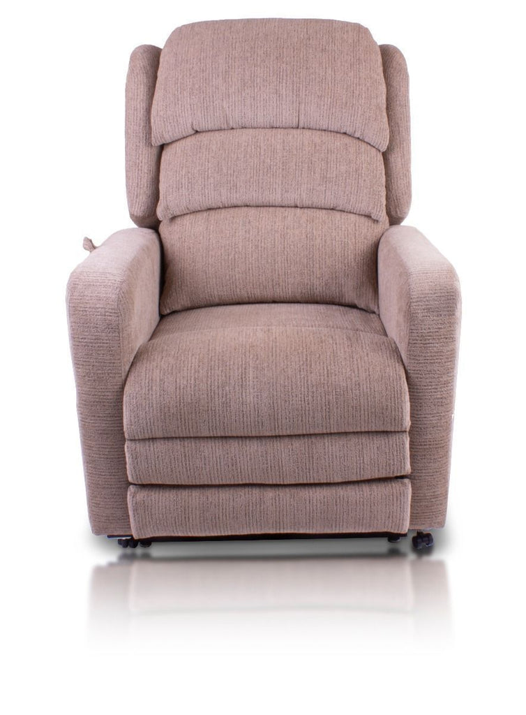 Camberly Deluxe Power Lift Recliner Chair