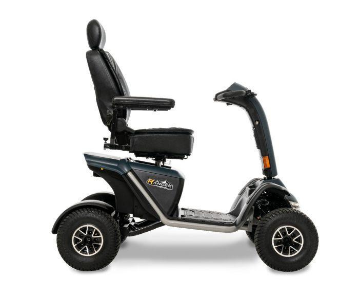 Ranger Mobility Scooter