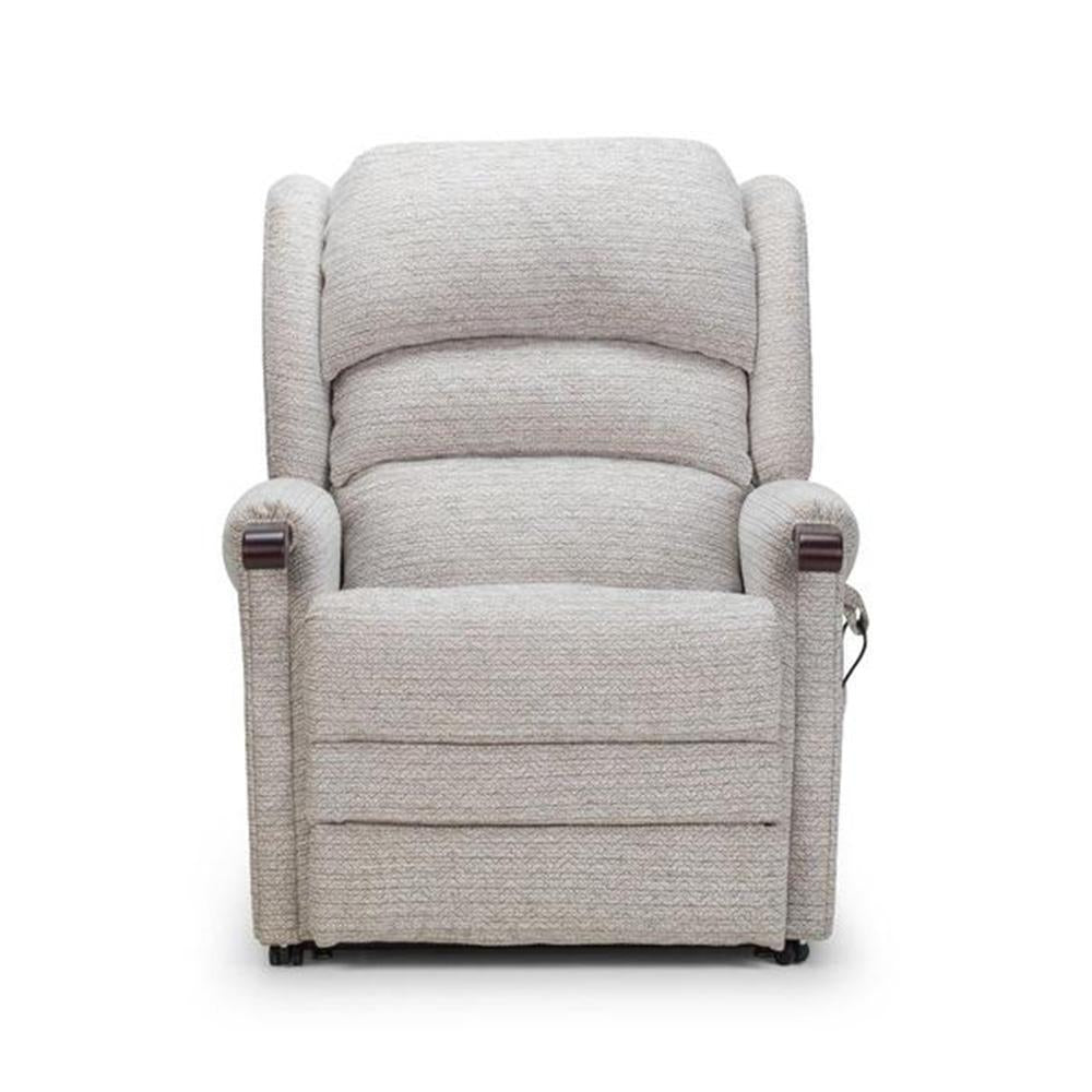 The Hereford Power Lift Recliner Chair