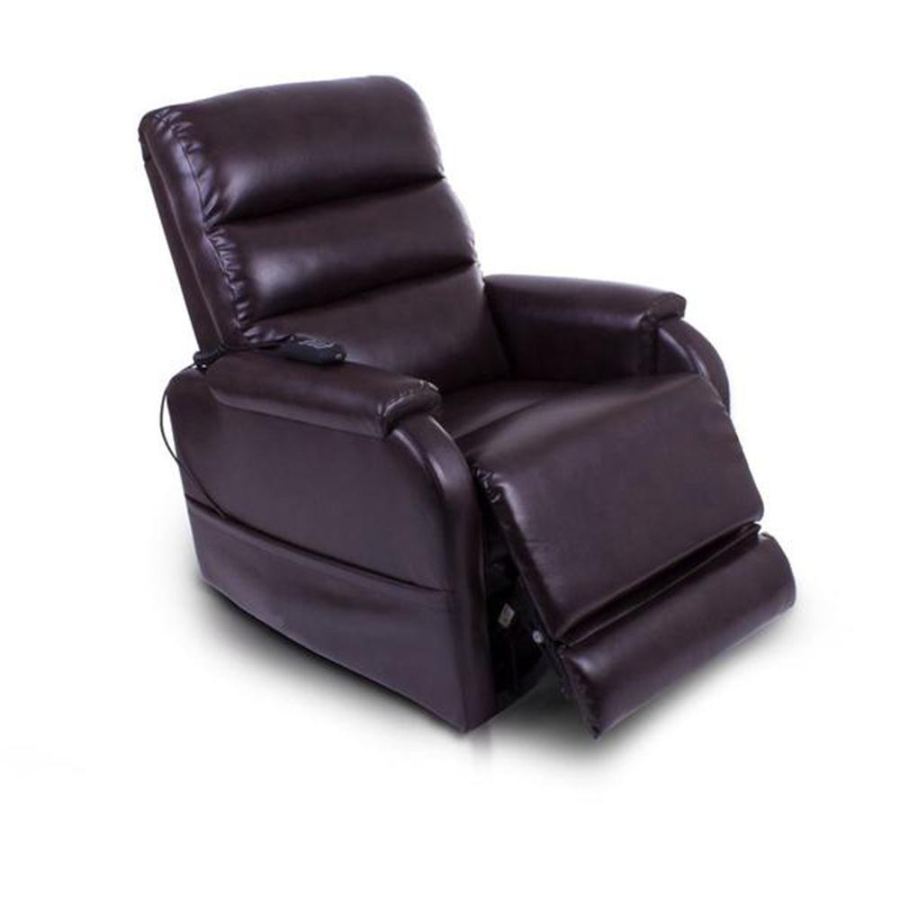 Wendover Power Lift Recliner Chair