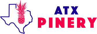 ATX Pinery - Purveyors of the Pineapple Lifestyle