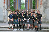 Membership ~ Clan MacKenzie USA