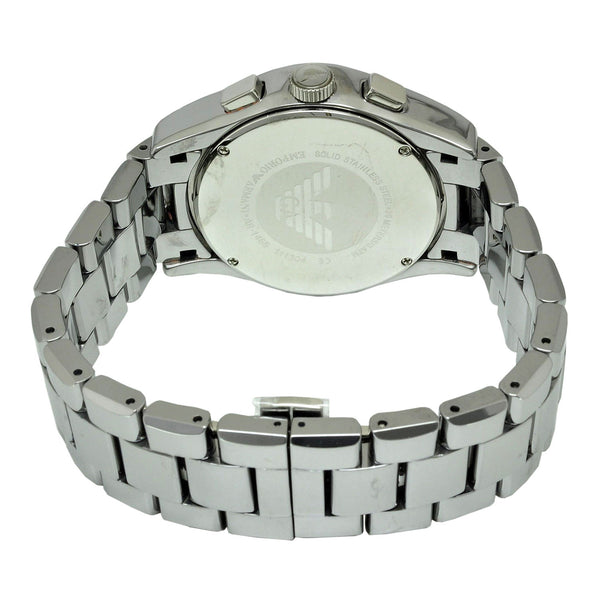 Emporio Armani AR1465 Mens Ceramica Watch