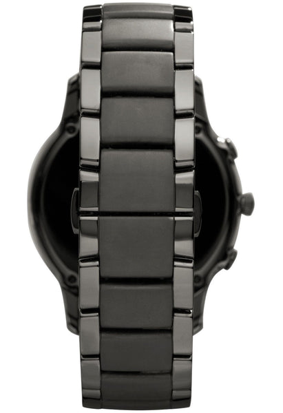 Emporio Armani AR1452 Mens Ceramica Watch