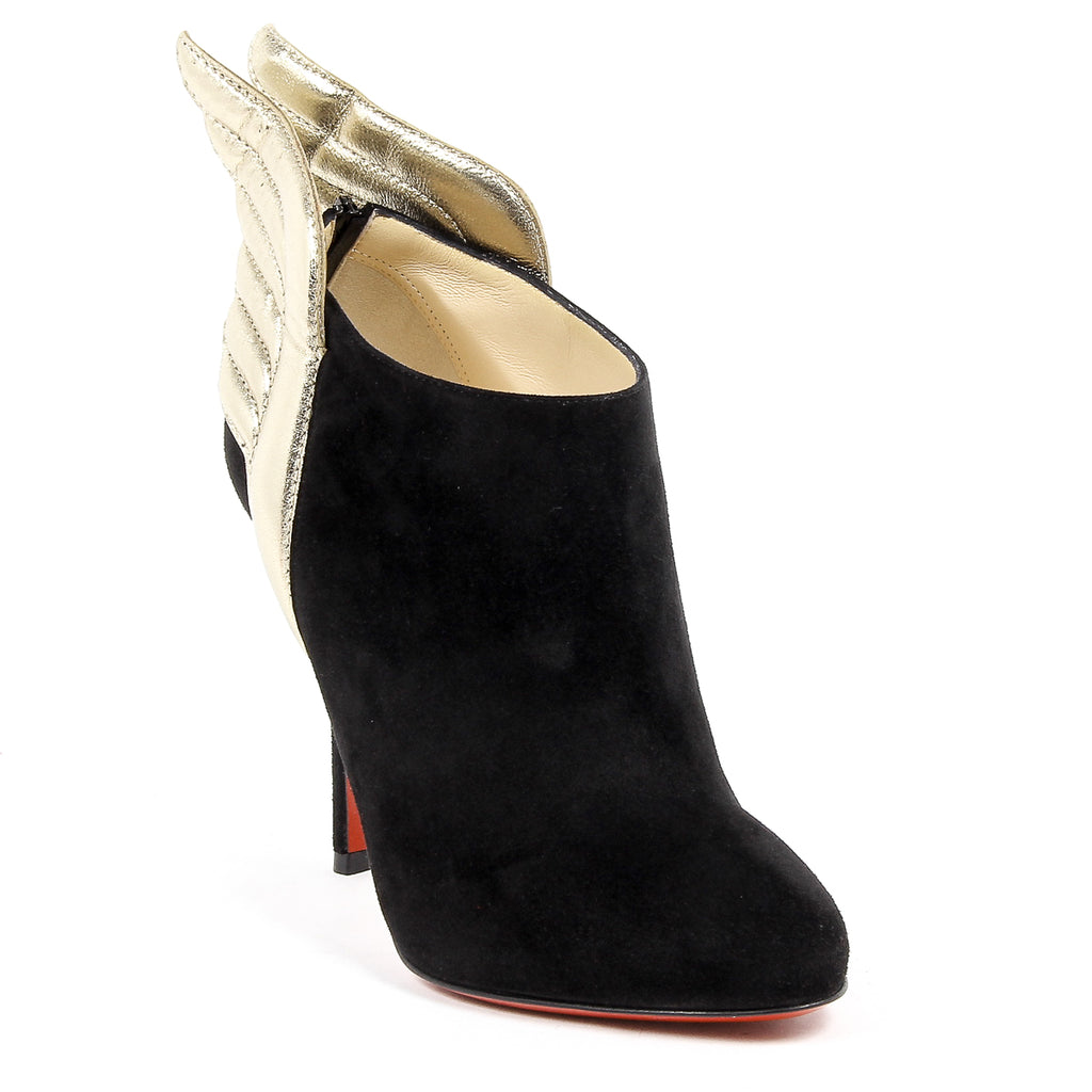 bbd34a212b0 discount louboutin ankle boots lace tablets aecc8 fb00b