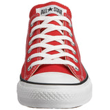 Converse All Star Low top Red Kids/Youth Shoes