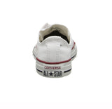Converse All Star Low Top Optical White Shoes Kids/Youth