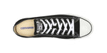 Converse All Star Low top Men/Women Black White Shoes