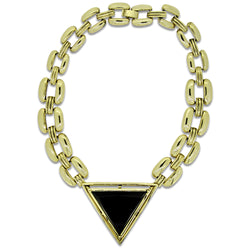 3%20ACTS%20NECKLACE%20GOLD