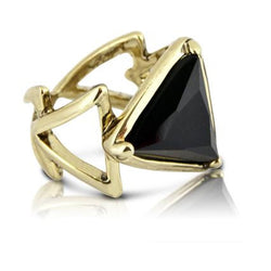 DIRECTIONAL%20RING%20GOLD%20ANGLE_New