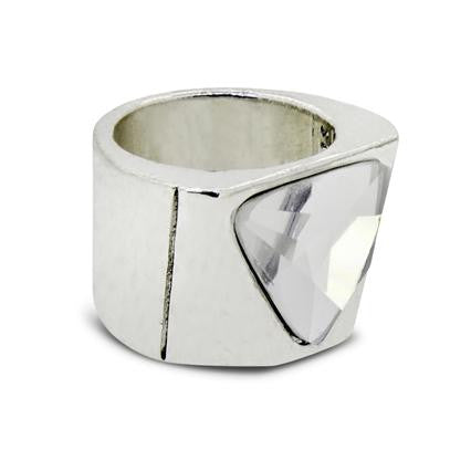 FOUNDATION%20RING%20SILVER%20ANGLE_New