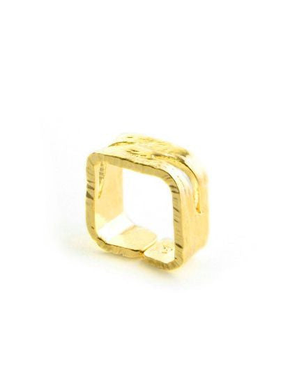 Julius%20ring%20Gold