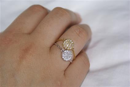 Shimmer%20Disc%20Ring%20GS_New
