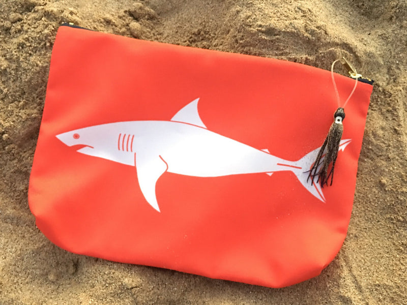 Our New Sundot Marine Fish Pouches Are Here!
