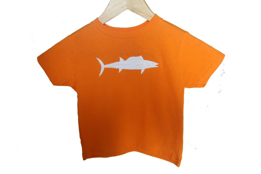 WAHOO / ONO KIDS T-SHIRT