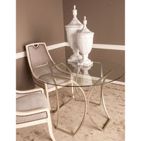 STAGE DINING CHAIR
