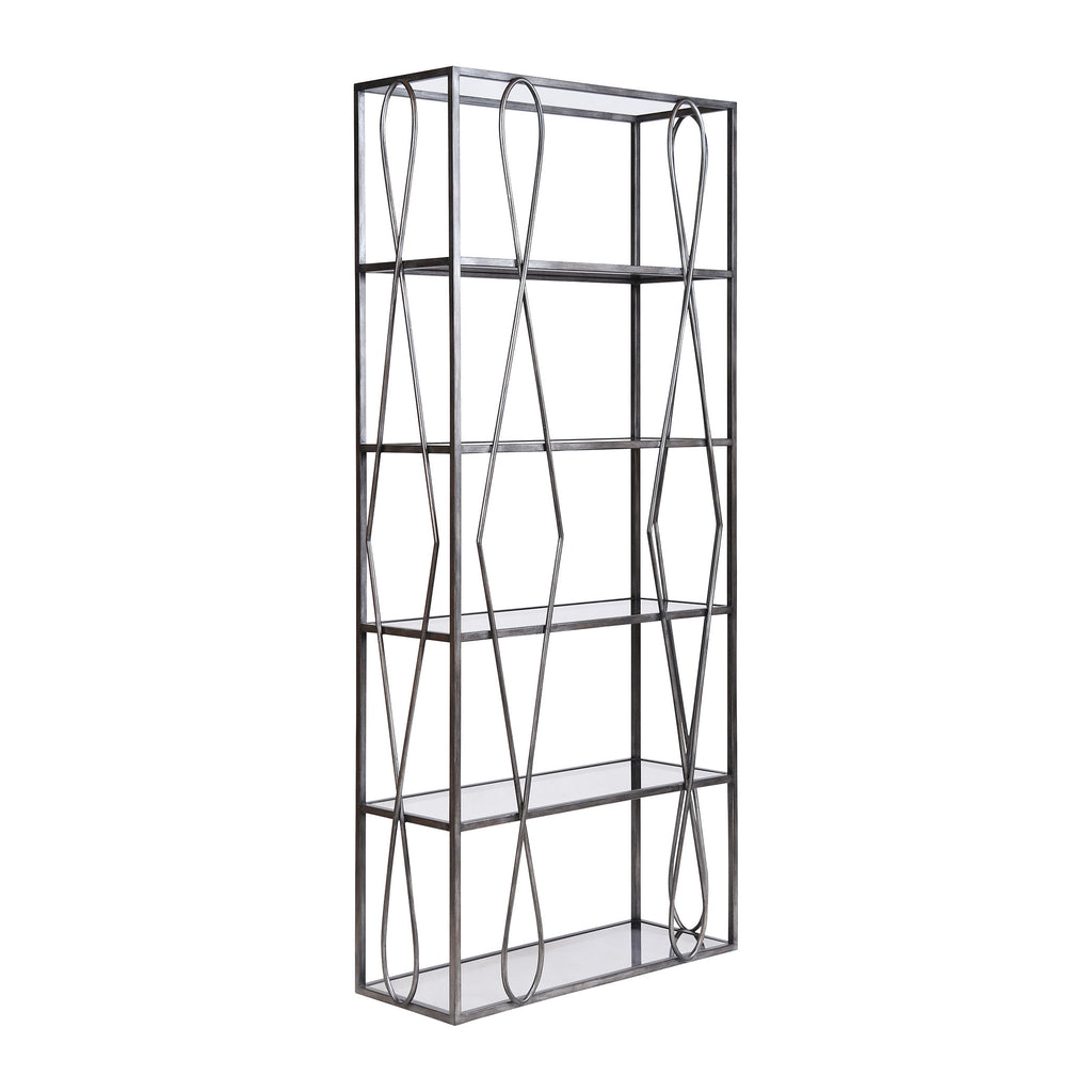 Neutro Bookcase