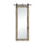 Los Olivos Large Wall Mirror